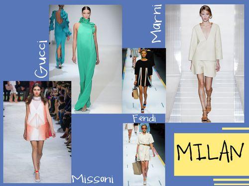 MilanCollage