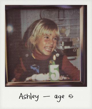 Ashley5