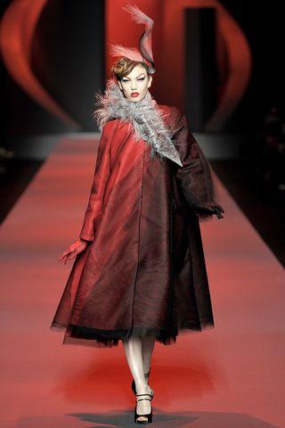 CDiorSpr2011 Couture