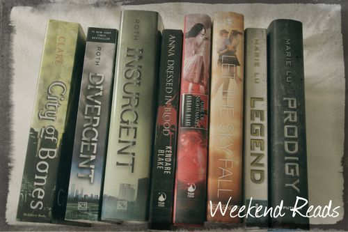 WeekendReads1July5th