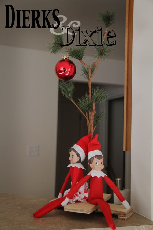 Dierks&Dixie
